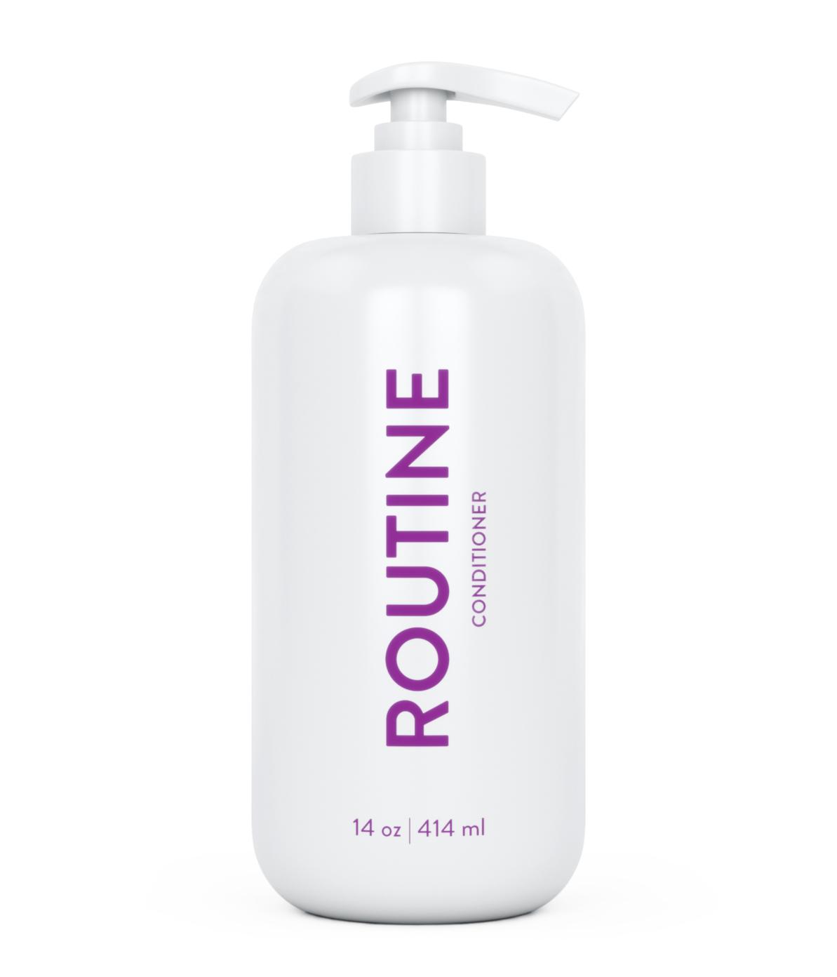 ROSE_BottlePump_CON_Front_HI